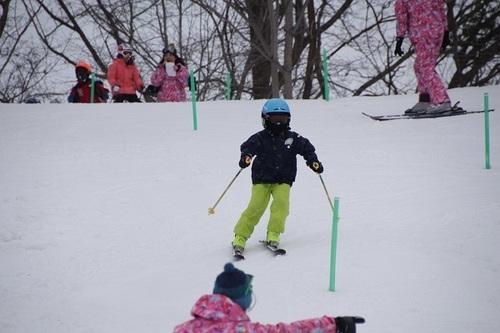 きりんスキー大会スネークはじめ.jpg
