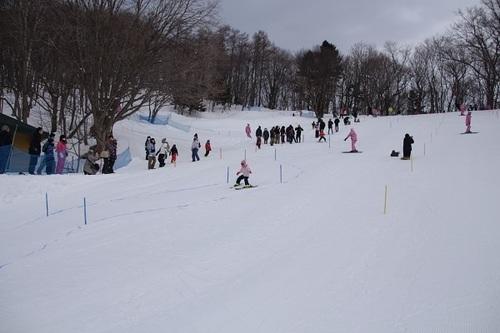 りす スキー大会 いるか.jpg