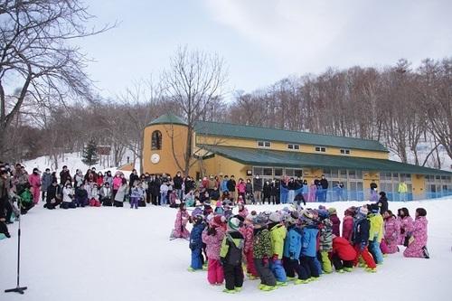 りす スキー大会 開会式全景.jpg