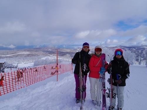 保護者スキー 山頂.jpg