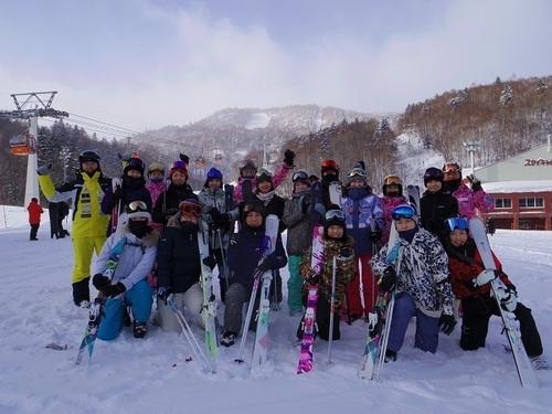保護者スキー 集合.jpg