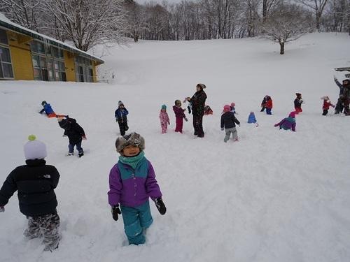 雪遊び り1.jpg
